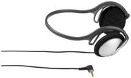 Sony MDR-G52LP Consumer Headphones
