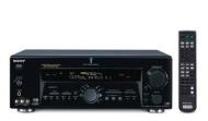 Sony STR-DE875