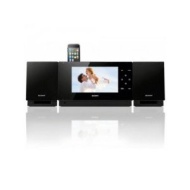 Sony WHG-SLK1I