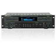 Technical Pro RX-B113 5-Channel Receiver