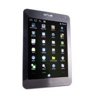 "Velocity Micro Cruz T408 8"" 4 GB Tablet"