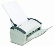 Visioneer SXP4501D-WU