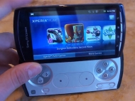Will HTC Release a Sony PlayStation Certified Phone?