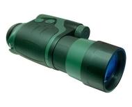 Yukon Optics Yukon Advanced Optics 4x50 Night Vision Monocular