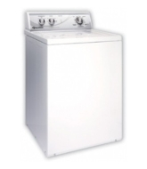Speed Queen AWN432 Top Load Washer