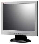 Viewsonic VA503M