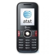 AT&amp;T ATTU2800ABLK