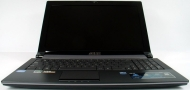 ASUS N53SN-EH71 notebook