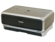 Canon PIXMA iP5000 Inkjet Printer