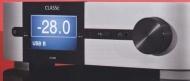 Classé Audio CP-800