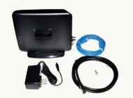 DIRECTV Group CCK-W Wireless Cinema Connection Kit (DCAW1R0-01)