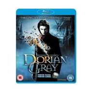 Dorian Gray (2009) (Blu-ray)