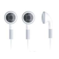 Earphones Headphones For iPod Touch Nano iPhone 3G 3Gs