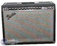 Fender Deluxe 2