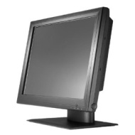G19 Professional Touch Screen Monitor