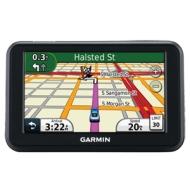 "Garmin Nuvi 4.3"" GPS (Nuvi 40)"
