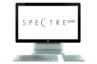 HP Spectre One