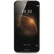 Huawei G8 / Huawei GX8