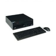 IBM J001-10042