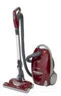 Kenmore  Canister Vacuum  Vacuum