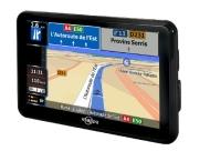 Mappy ITI 400 Europe