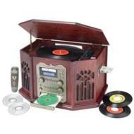 Memorex Nostalgic Stereo w/CD