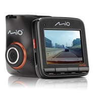 Mio Technology MiVue 518