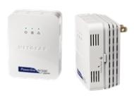 NETGEAR Powerline AV 500 Adapter XAV5001