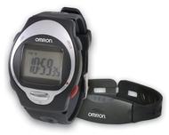 Omron HR-100C