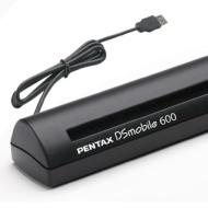 Pentax DSmobile 600