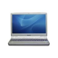 Philips 11NB5800