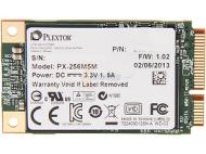 Plextor M5M 256GB,