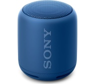 SONY EXTRA BASS SRS-XB10 Portable Bluetooth Wireless Speaker - Black