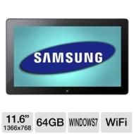 Samsung S203-173401
