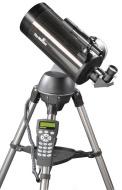 Sky-Watcher Skymax 127 AZ SynScan
