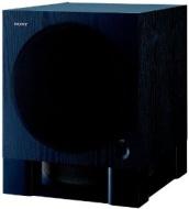 Sony SA WX700