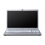 Sony VPCF13E1E/H notebook