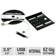 VisionTek 900537