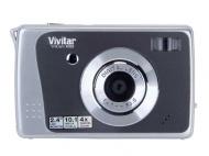 Vivitar ViviCam 5118