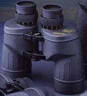 Fujifilm Mariner XL
