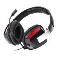 Creative HS-850 51EF0360AA000 Draco