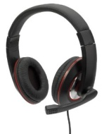 Ednet Headset Studio 3