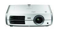 Epson PowerLite Home Cinema 6100 1080p 3LCD Home Theater Projector