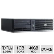 HP J001-22025