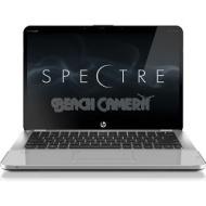 HP ENVY 14-3010NR SPECTRE