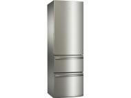 Kühlschrank Haier : Haier afl631cb testberichte kühlschränke und gefriertruhen im
