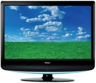 "HLC15R 15"" TV/DVD Combo (15"" - LCD - ATSC, NTSC - 181 Channels - 16:9 - 1280 x 800 - Stereo Sound - HDTV - DVD-R/RW, DVD+R/RW, CD-RW - 1080i)"