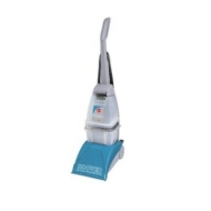Hoover SteamVac F5810 - Carpet washer