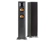 Klipsch Reference Series RF-10