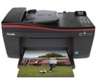 Kodak Hero 4.2